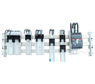 pcb板接线端子|冰箱温控器|电抗器标准|母线|接线